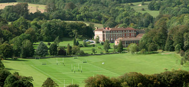 Windlesham college